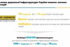 доріг_5090-02