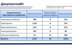 Zvit_2020-06