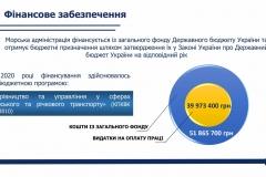 Zvit_2020-07