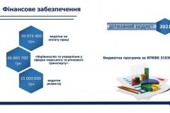 Zvit_2020-08