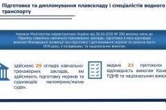 Zvit_2020-13