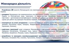 Zvit_2020-24