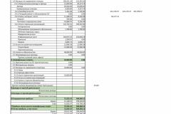 Отчет-акционерам-октябрь-агентирование-ИСПР.ФОРМА-1
