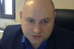 Алексей-Панасюк