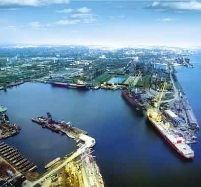 """Суд арештував судно DAISY «Судноплавної компанії «Арго» через несплату 11,6 млн.грн. за ремонт """"Смарт-Мерітайм Груп"""""""