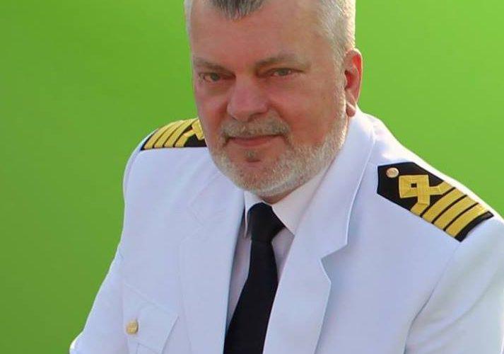 Виготовлення дипломів моряків і сертифікатів тимчасово призупинено, – капітан Одеського порту