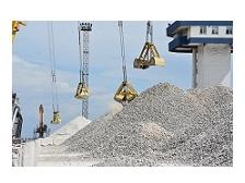 Перевалка зерна в українських портах наблизилися до 85 млн тонн на рік – АМПУ