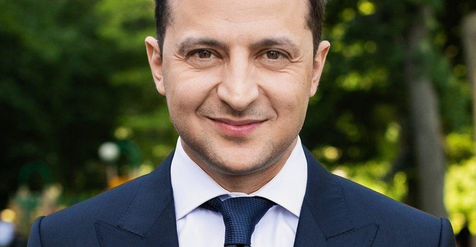 Звільнення українських моряків і кораблів може стати першим сигналом з боку Росії про реальну готовність до припинення конфлікту – Президент України