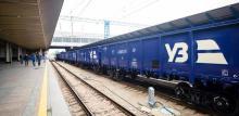 """""""Укрзалізниця"""" просить виділити з державного бюджету 7 млрд грн на вагони"""