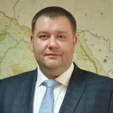 Колектив УДП звернувся до Президента з вимогою перевірити діяльність Дмитра Чалого