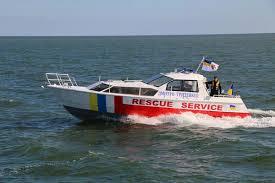 Підрозділи МВС готові до розмінування акваторії Азовського моря – Аваков