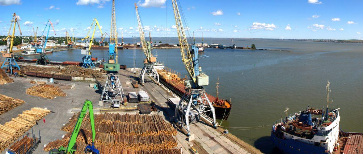 Затверджено фінансовий план ДП «Білгород-Дністровський морський торговельний порт» на 2020 рік
