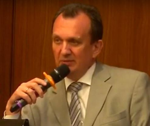 Ваговий контроль в Україні безсистемний і корумпований, – Сергієнко
