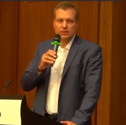 Роботи виконують державні буксири, а корупційна маржа лишається у посадових осіб, – Соколов (Відео)