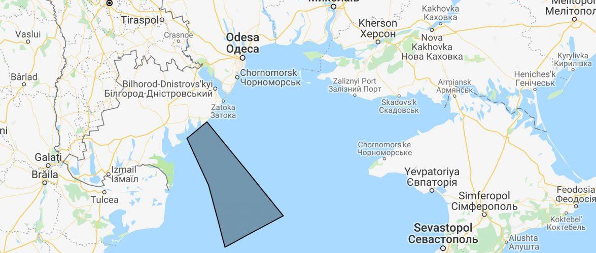 """На Одещині 3 та 4 жовтня відбудуться стрільби з комплексу """"Нептун"""""""