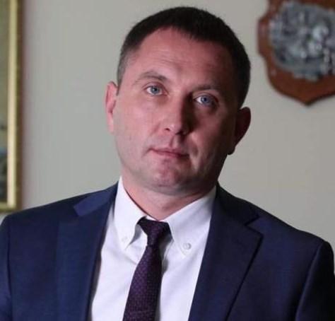 Юрій Лавренюк може стати заступником генерального прокурора – Бутусов