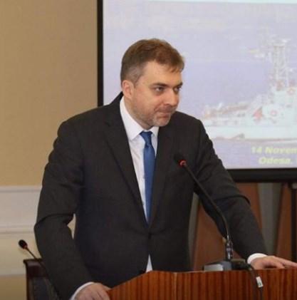 Що ми зробили для оборони країни за півроку? – Андрій Загороднюк, 15-й міністр оборони