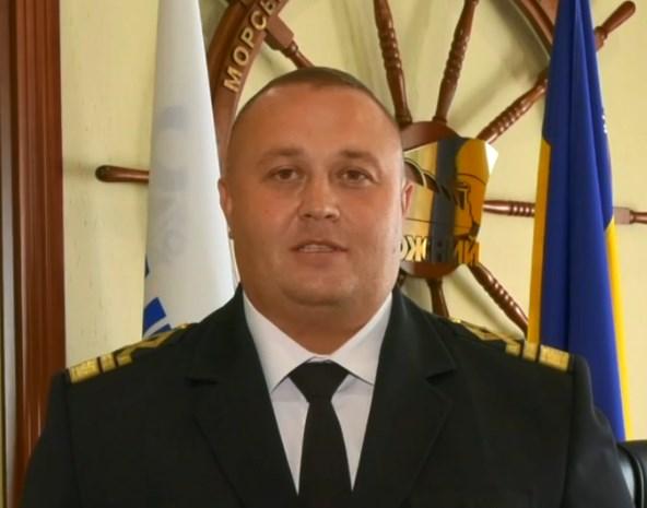 Оцінку діяльності Анатолія Яблунівського як в.о. директора порту «Южний» мають дати правоохоронні органи – Мінінфраструктури