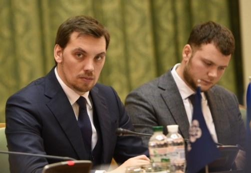 Міністерство інфраструктури не отримає нового міністра – ЗМІ