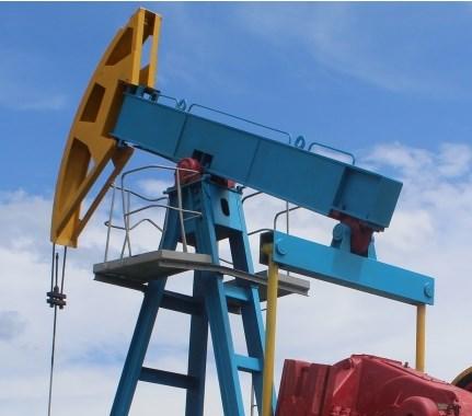 Азіатські індекси слідом за американськими знизилися через падіння цін на нафту