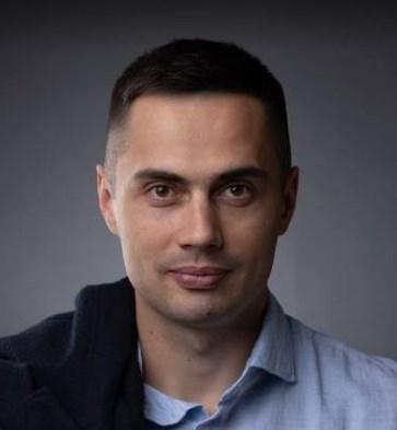 Керівництво Одеської екологічної інспекції забарикадувалося, щоб перешкодити представленню нового начальника – Фірсов