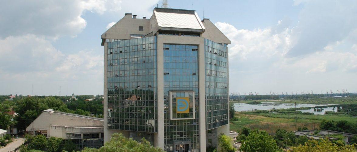 Українське Дунайське пароплавство виграло судову апеляцію по рішенням податкової служби проти себе на майже 40 млн грн