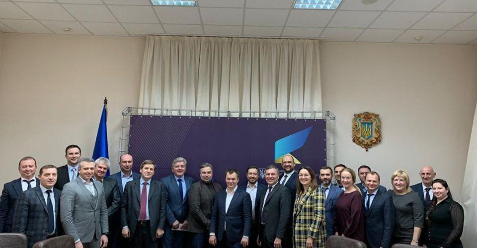 """АМПУ та """"Укрзалізниця"""" шукають рішення як забезпечити російський транзит та потреби Ferrexpo"""