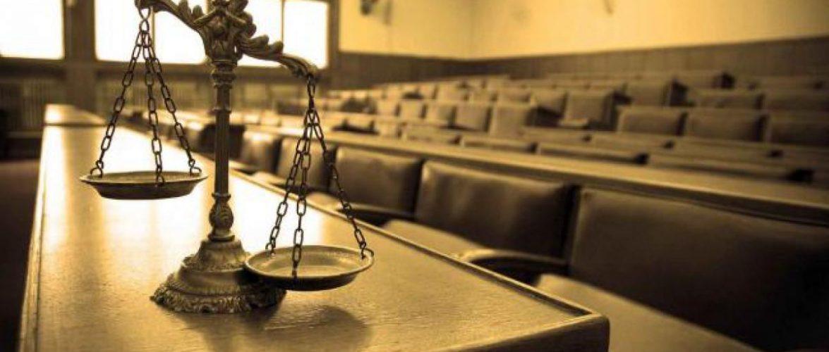 Обвинувальний акт стосовно екскерівника «ЛБТЗ» скеровано до суду
