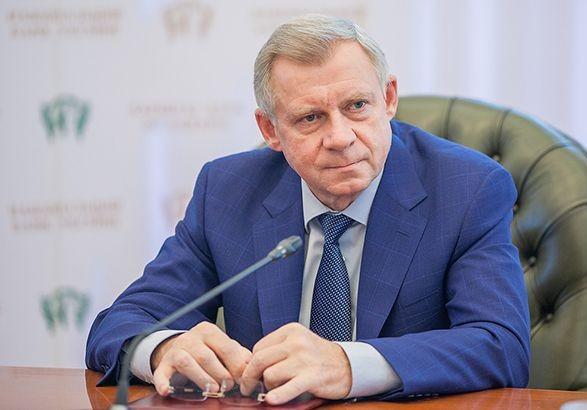 Нацбанк назвав 5 цілей Стратегії розвитку фінансового сектору України до 2025 року