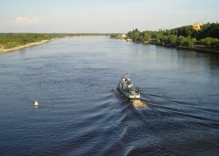 Транспортний комітет підтримав новий текстпроекту Закону України «Про внутрішній водний транспорт»