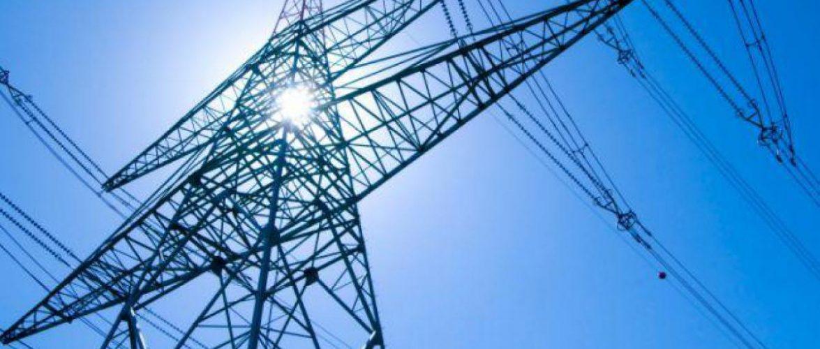 Верховний Суд визнав незаконною угоду, яка дозволила заволодіти 300 млн грн «Енергоринку»
