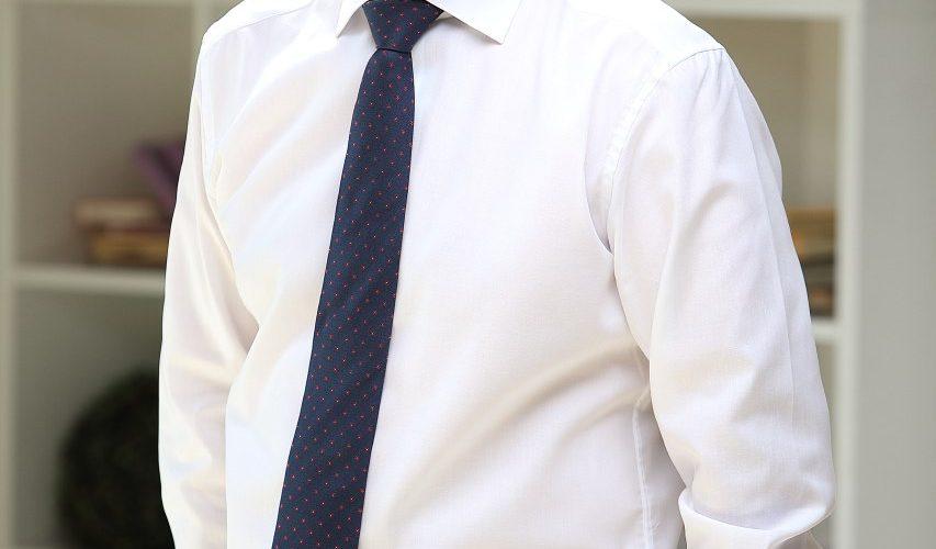 Ексклюзивне інтерв'ю керівника ДП «АМПУ» Райвіса Вецкаганса агентству «Інтерфакс-Україна»
