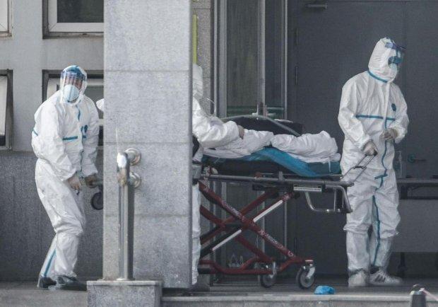 Як Німеччина готується до захисту економіки від рецесії через коронавірус