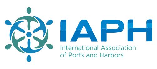 АМПУ приєдналась до Міжнародної асоціації портів та гаваней
