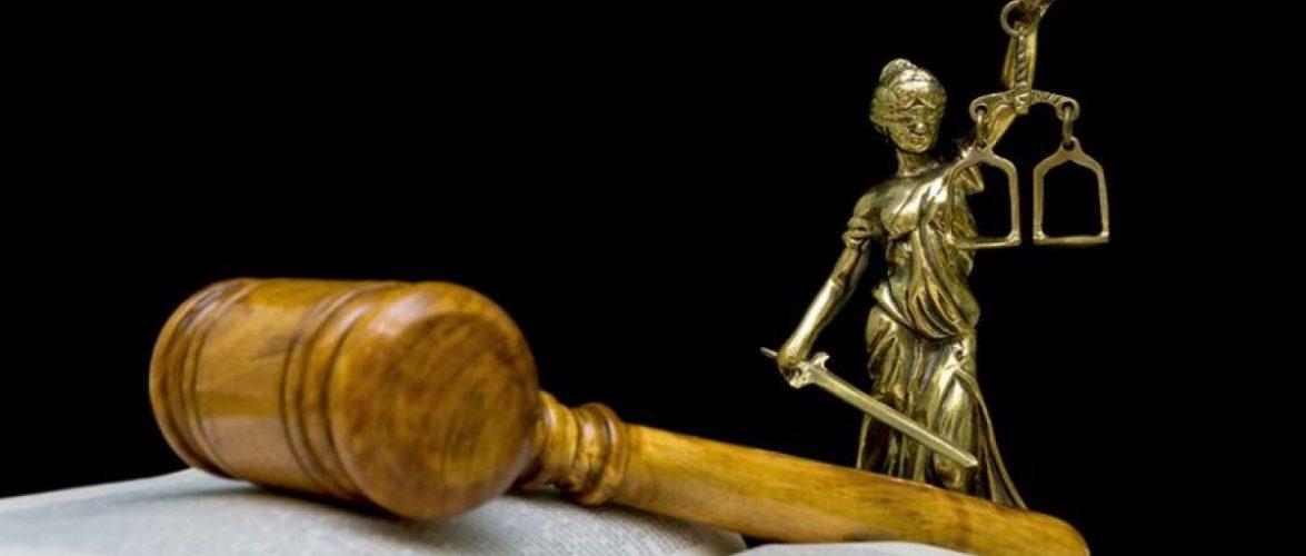 Екснардепу відмовлено у задоволенні позову до НАБУ — рішення суду