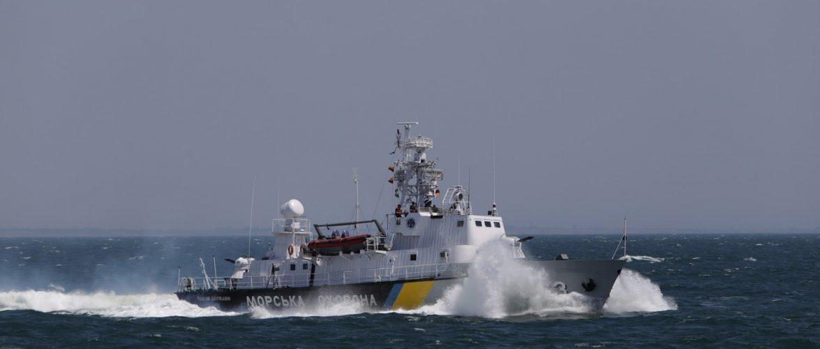 """Верховна Рада ухвалила рішення про допуск іноземних військових на навчання """"Сі Бриз – 2020"""" та інші"""