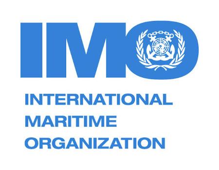 Мінінфраструктури звернулось до ІМО щодо продовження терміну дії кваліфікаційних документів моряків