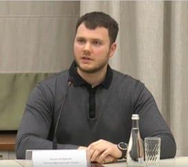 Укрпошта і Liki24.com в період карантину доставлятимуть ліки в регіони безкоштовно, – Владислав Криклій