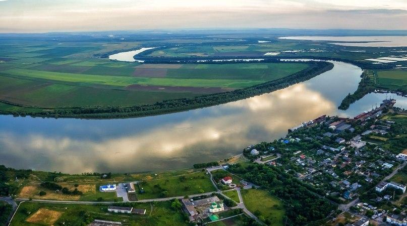Дунайська комісія проінформувала Україну про обмеження судноплавства на Дунаї