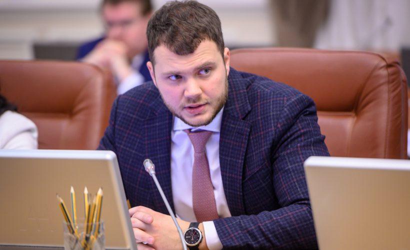 Всі обмеження та заборони у зв'язку з коронавірусом, спрямовані на безпеку та охорону здоров'я українців