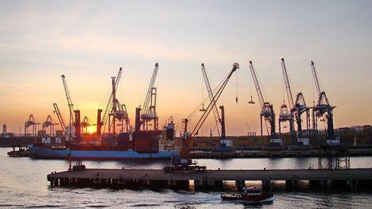 ФРТУ звернулась до Прем'єр-міністра щодо зниження портових зборів для українського експорту в умовах кризи