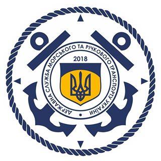 Звернення в.о.голови Морської Адміністрації Сергія Звягінцева