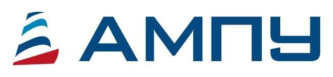 АМПУ ініціює прозорий алгоритм спільних дій для запобігання поширенню коронавірусної інфекції