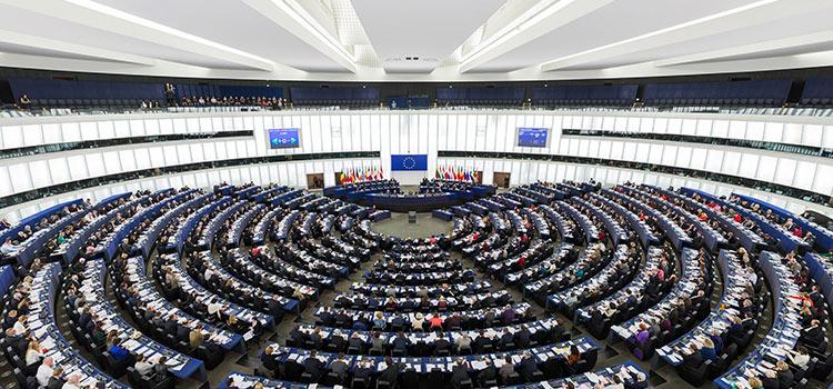 Євросоюз виділить 1 млн. євро на підтримку стійкості перед небезпеками у регіоні Азовського моря