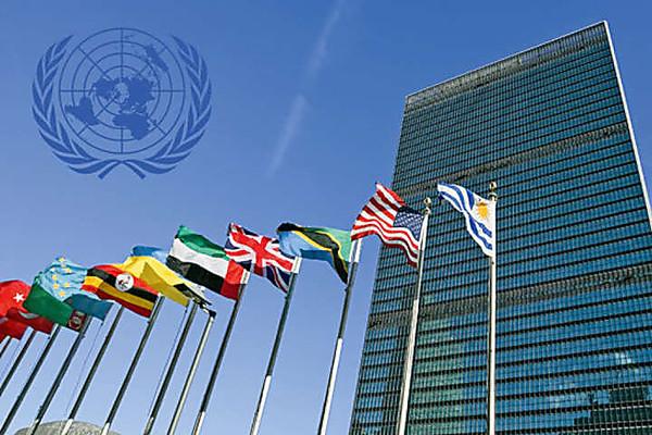 В регіонах Африки, Азії й Латинської Америки організовуватимуться авіамости та хаби для переміщення гуманітарних працівників й забезпечення поставок – Глобальний план ООН