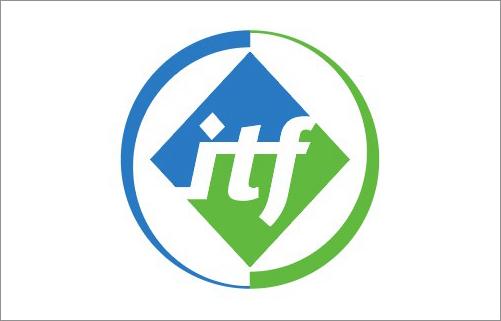 Міжнародна федерація транспортників (ITF) прийняла рішення протягом місяця не переслідувати продовження трудових контрактів моряків на строк до одного місяця