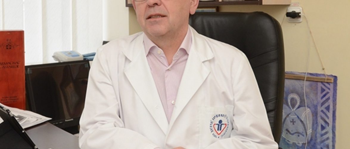 Звернення Міністра охорони здоров'я Іллі Ємця у зв'язку з посиленням обмежень під час карантину