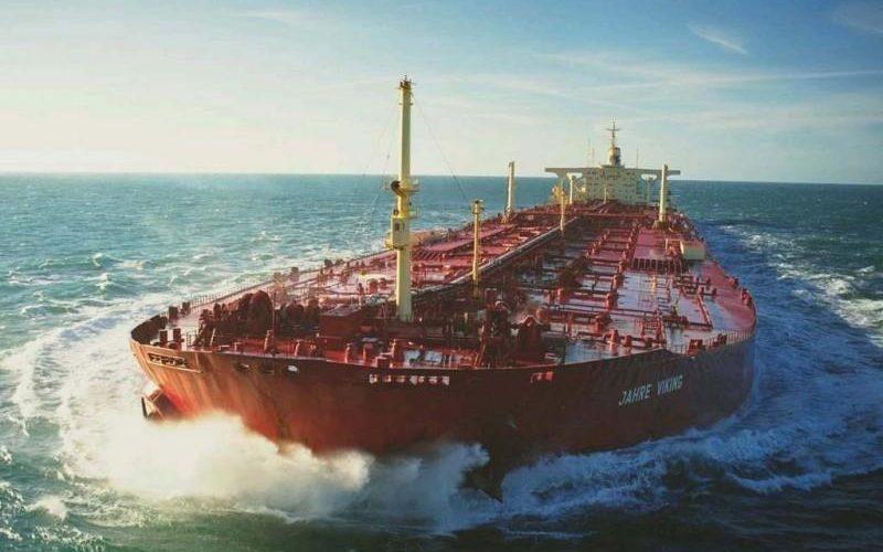 Білорусь продовжить купувати по два танкери нафти в місяць, – прем'єр-міністр Білорусі