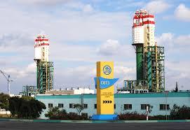 Одеський припортовий завод програв позов НАК «Нафтогаз Україна» у Верховному суді на суму 1 474 263 365,23 грн.