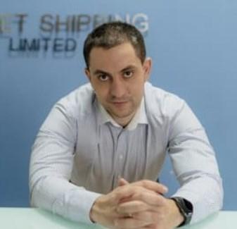"""""""Аскет Шиппінг"""" в Миколаєві за січень-квітень обробив 250 тис.тонн вантажів"""